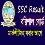 Barisal board SSC Result 2019 - (বরিশাল বোর্ডের রেজাল্ট দেখুন)